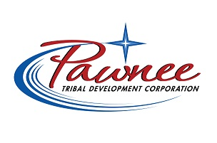 Pawnee Tribal Development Corporation